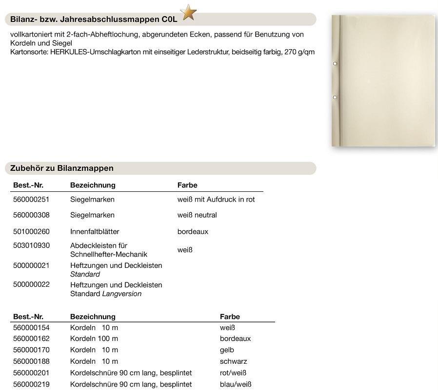 Bilanzmappen-COL-Kordel-und-Siegel